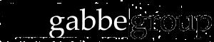 gabbegroup